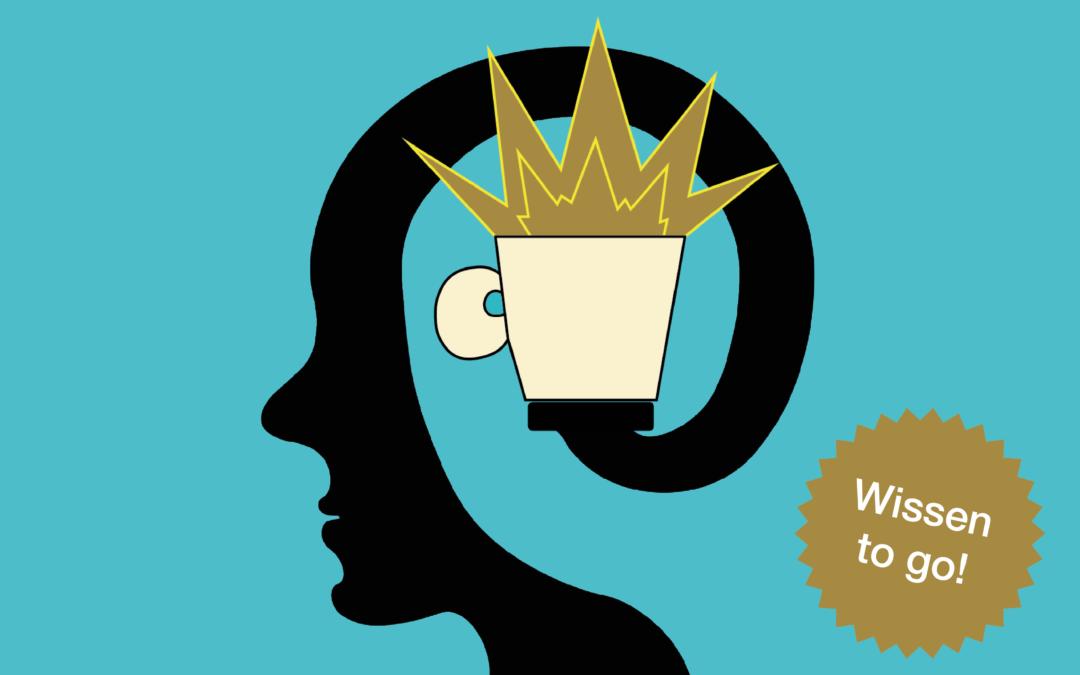 Das Espresso-Prinzip